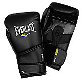 Protex 2 Universal Training Gloves - Black