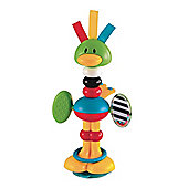 ELC Bendy Bird High Chair Toy