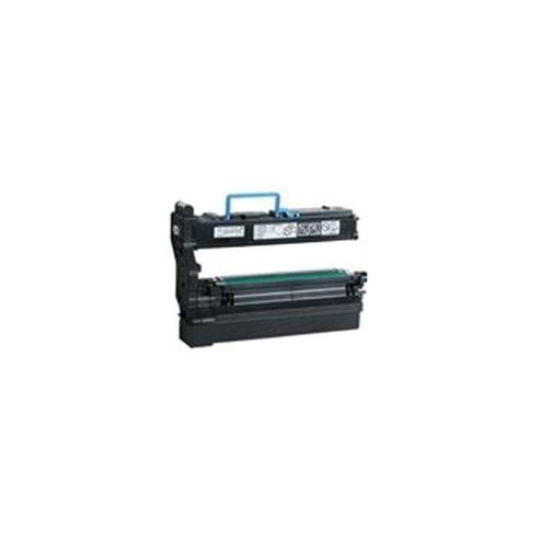 Konica Minolta Magicolor 5440DL/5450 Black Toner Cartridge High Capacity