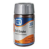Quest Bio C Complex 90 Tablets