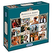 Downton Abbey 1000-Piece Jigsaw Puzzle