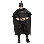 Rubies Classic Batman D.K Rises- M