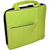 V7 Attache Slim Case for Apple iPad 2