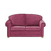 Gloucester Sofabed Mulberry