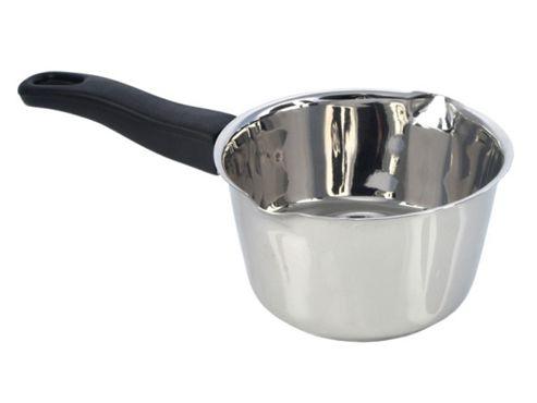 Penderford P124 Value Plus N/S Milk Pan 14Cm