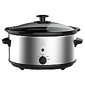 Tesco SCSS12 3L Slow Cooker