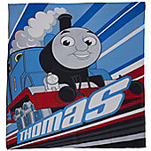 Thomas the Tank Engine and Friends Fleece Blanket - Wheesh
