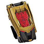 Power Rangers Robo Morpher