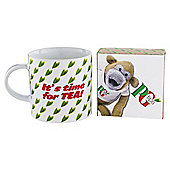 PG Tips Tea Mug
