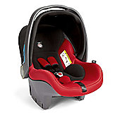 Mamas & Papas - Primo Viaggio SL Car Seat - Red