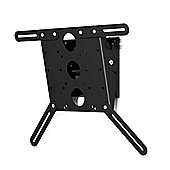 Mountech LFT11B Tilting Wall Bracket for 21 inch -37 inch TVs with Unique G-Fit Guarantee