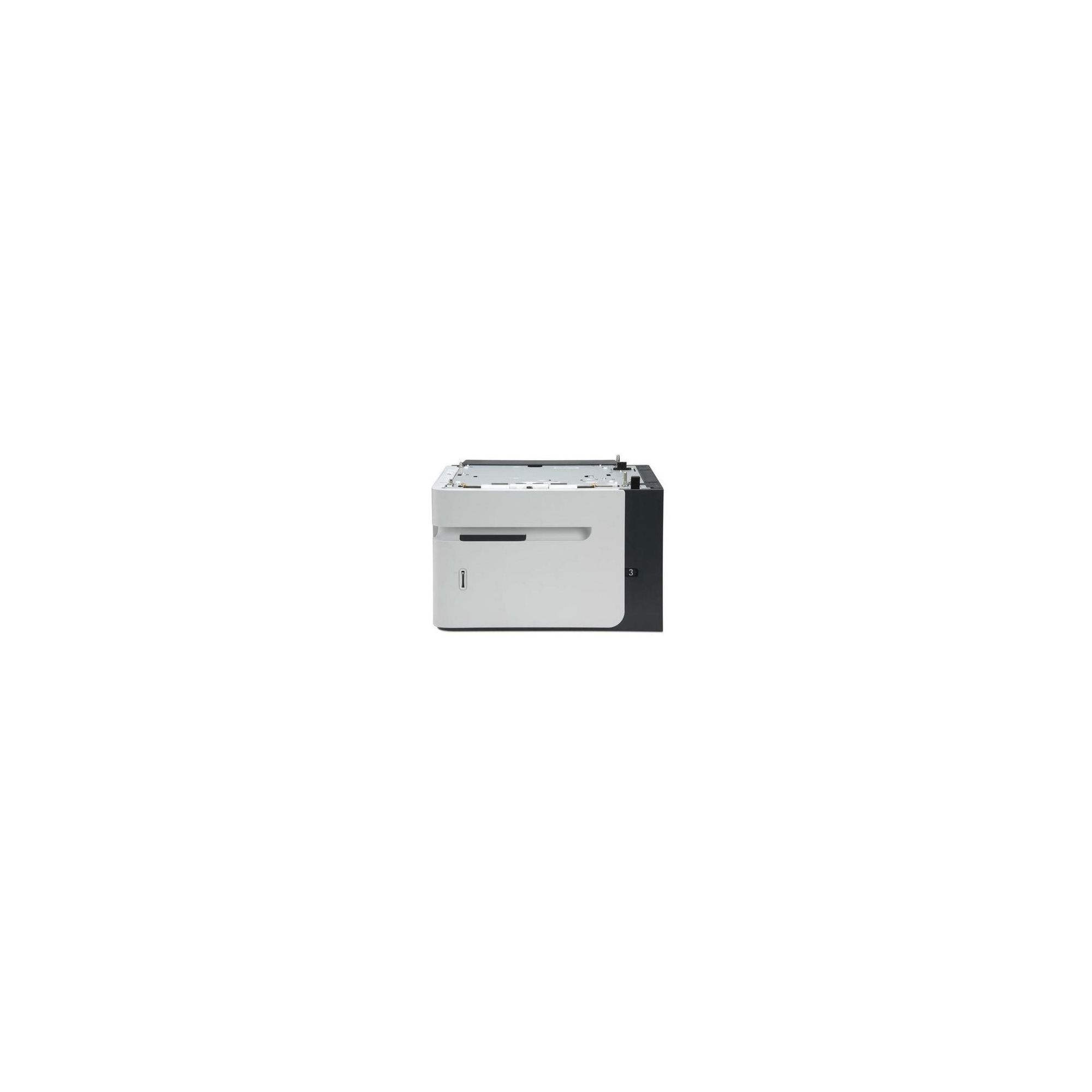 HP Q2444B 1500 Sheet High Capacity Tray for LaserJet 4250 4350 Printers at Tesco Direct
