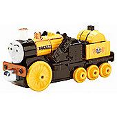 Thomas & Friends TALKING Diecast Stephen Engine