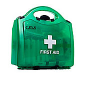 Home or Workplace First Aid Kit 1-20 Employees HSE Recommended
