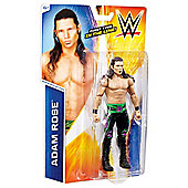 WWE Basic Action Series 50: Adam Rose #32