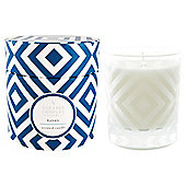 Shearer Candle Boxed Candle Linen