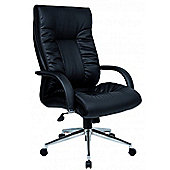 Office Basics Derby Executive Chair
