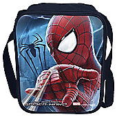 Spider-Man Lunch Bag