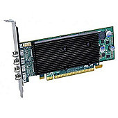 Matrox Electronic Systems M9148 LP PCIe x16