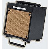 Ibanez T10 Acoustic Guitar Amplifier