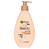 Garnier Ultimate Beauty Oil Lotion 250Ml