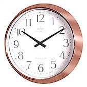 Clocks Furnishings Amp D 233 Cor Tesco
