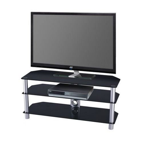 Stil-Stand TV Stand