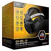 EX-05s Headset