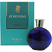 Worth Je Reviens Eau de Parfum (EDP) 15ml For Women