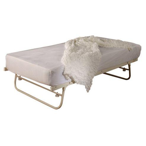 Elan Beds Lunar Guest Bed Frame