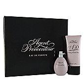 Agent Provocateur Edp 30Ml & Bubble Luscious 50Ml