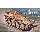 Sd.Kfz. 140 Gepard - 1:35 Scale - 6461 - Italeri