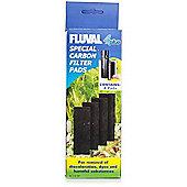 Fluval 4 Plus Carbon Pad