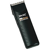 Wahl Animal Grooming Kit, Mains/Rechargeable