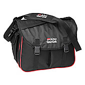 Abu Garcia Game Bags - All round Game Bag