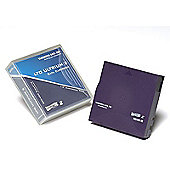 Tandberg Data Cartridges LTO2.