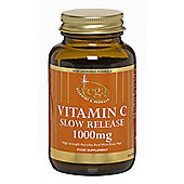 Vitamin C 1000mg SR
