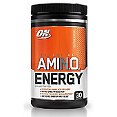 Optimum Nutrition Amino Energy - Orange Cooler