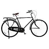 "26"" Mens Classic Bike"