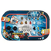 Star Wars Fighter Pods Multi Pack
