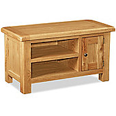 Alterton Furniture Pemberley TV Stand