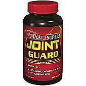 Met-Rx Joint Guard 60 Capsules