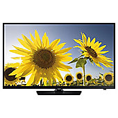 Samsung UE40H4200 40 Inch HD Ready 720p LED TV with Freeview