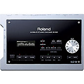 Roland SD-50 Mobile Studio Canvas