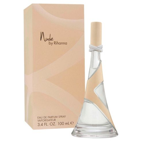 Rihanna Nude EDT100 ml