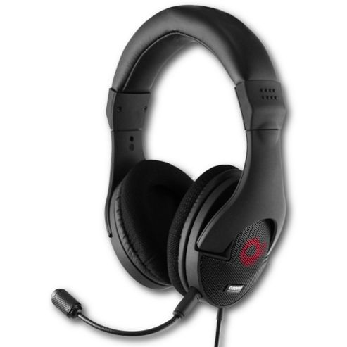 Ozone Gaming Gear Onda 3HX Universal Gaming Headset