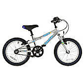 "Dawes Blowfish 16"" Kids' Bike"