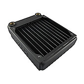 XSPC EX120 120mm Radiator