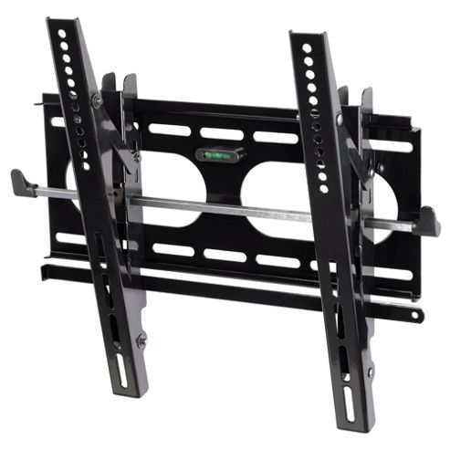 Hama Motion TV Bracket for 23 to 42