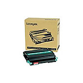 Lexmark Photo Developer Cartridge for C500 (Yield 120,000 pages)
